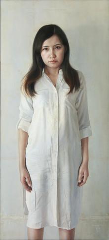 藤田貴也「Tangnuer2」145.5×65.2cm のコピー-1-4.jpg
