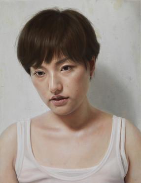 藤田貴也「EIKO 02」 40.9x31.8cm.jpg