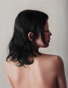 藤田貴也「Portrait」6F のコピー.jpg