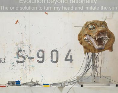 藤田貴也「Electric device」130.3x162.1cm-2-3.j