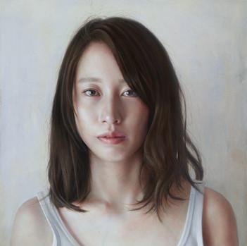 藤田貴也「FUMINE 02」40.9x40.9cm-2.jpg