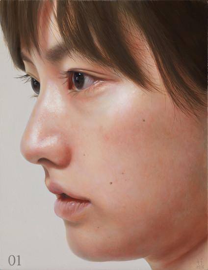 藤田貴也「EIKO 01」17.9x13.9cm.jpg