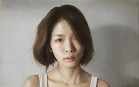 藤田貴也「Sakae-2」53.0x33.5cm のコピー.jpg