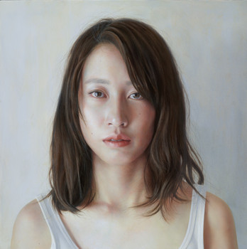 藤田貴也「FUMINE 01」40.9x40.9cm-3.jpg