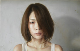 藤田貴也「Sakae-1」53.0x33.5cm のコピー.jpg