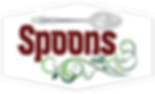 Spoons Logo.png
