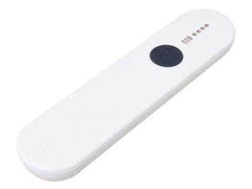 USB Stick Esterilizador UV portátil de mano