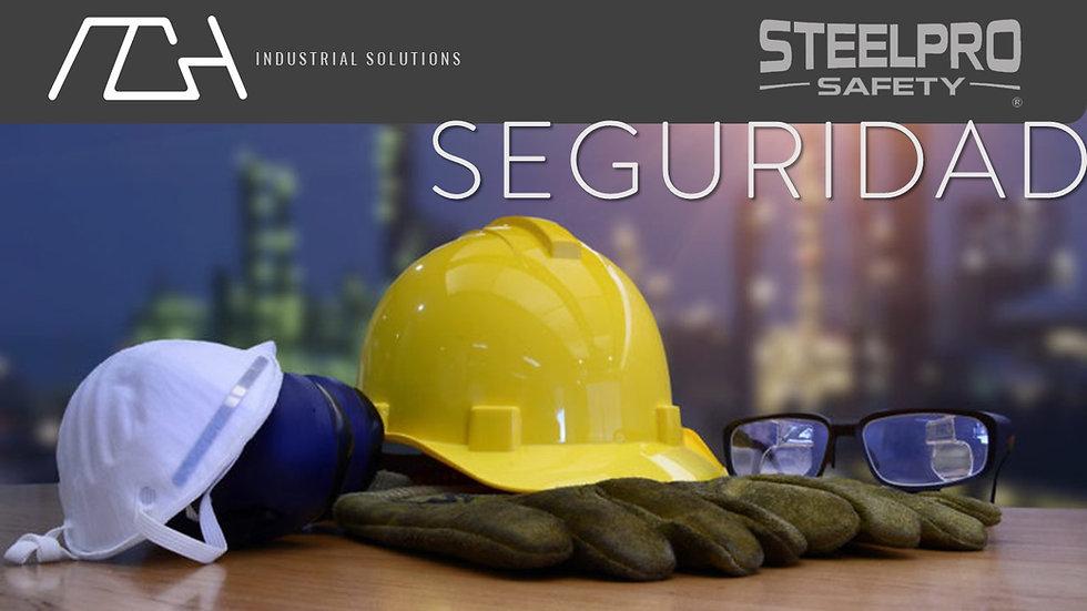Catálogo_FGH_Industrial_Solutions_2020.j