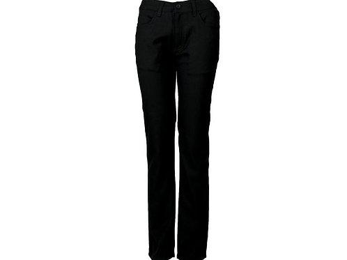 Pantalón Spandex Mujer