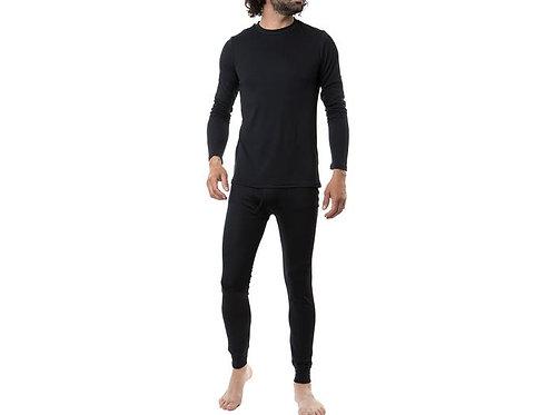 Primera Capa (Camisa Pantalón)