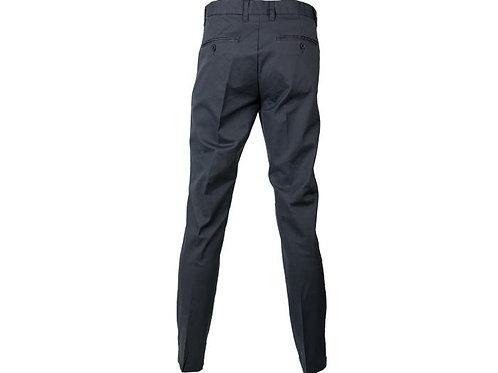 Pantalon Spandex Frente Plano Hombre
