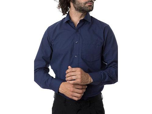 Camisa Trevira Confort