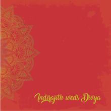 divya - cover-05.jpg