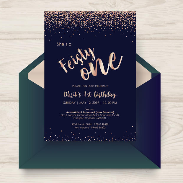 MOCK UP invites-02.jpg