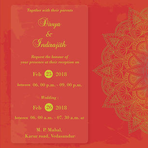 wedding invite-02.jpg