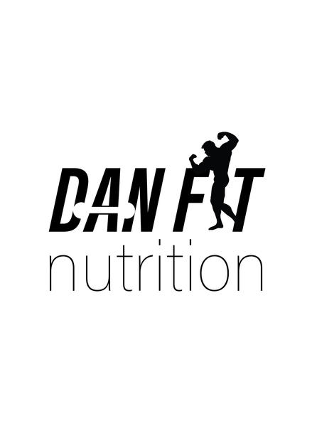 DanFit