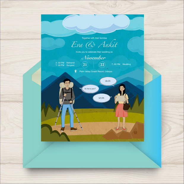 MOCK UP invites-01.jpg