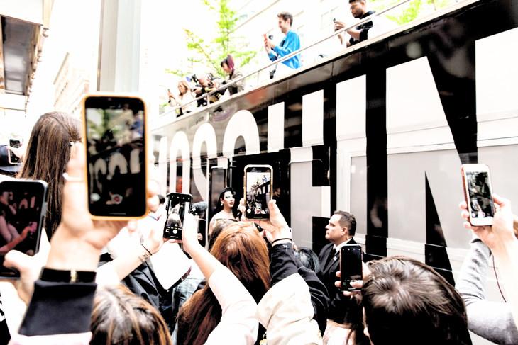 NYC_DD_FW_MOSCHINO_5.19-11_edited.jpg
