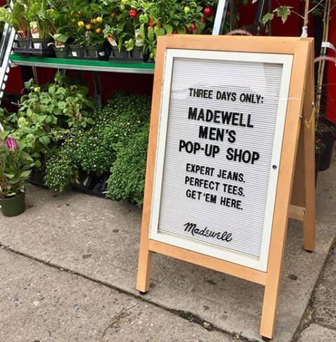 madewell+10.jpg