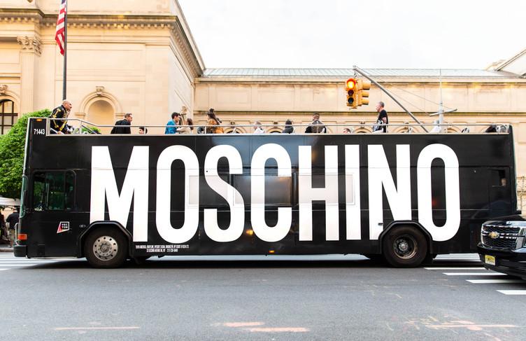 NYC_DD_FW_MOSCHINO_5.19-19.jpg