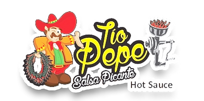 LOGO TIO PEPE.png