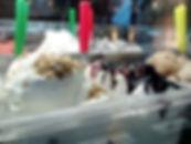 vitrina Buonisssimo website.jpg
