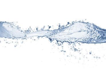 water_ infrastructure