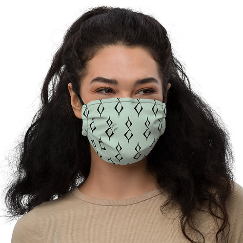 Protect the Beat Mask