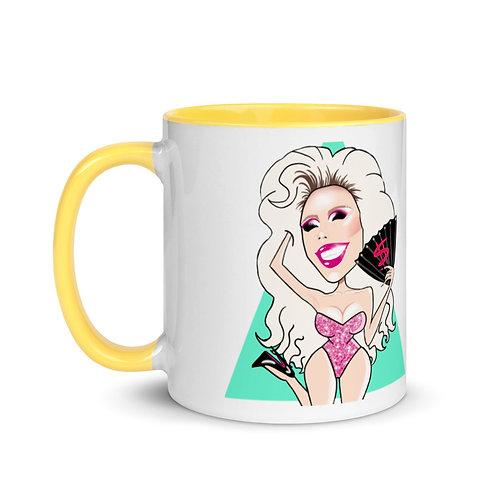 Check The Mug