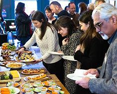 Chiswick-lunch-break-Insightful-Images-5