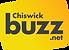 X ChiswickBuzz Logo.png