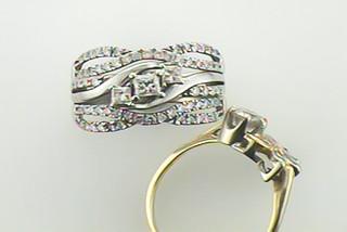 Jewelry Depot Brighton Michigan Custom W