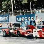 1969LolaT163-1981CicaleRaltRoadAtlanta R