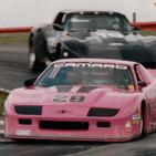 1987MidOhioCamaroGT1 RM Motorsports Rest