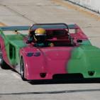 1974ChevronB36-SebringRM Motorsports Res