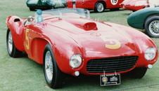 Restoring Vintage Cars Restored Vintage
