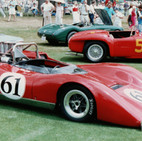 1970LolaT165MeadowbrookConcourse RM Moto