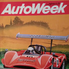 1992AutoweekCoverCanAm RM Motorsports Re