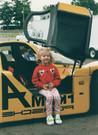 1990Porsche962GroupC-Mid-Ohio2001 RM Mot