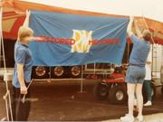 RestoredMemories1989.jpg