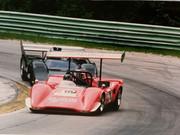1992CanAmRoadAmerica-GeorgeFollmer.jpg