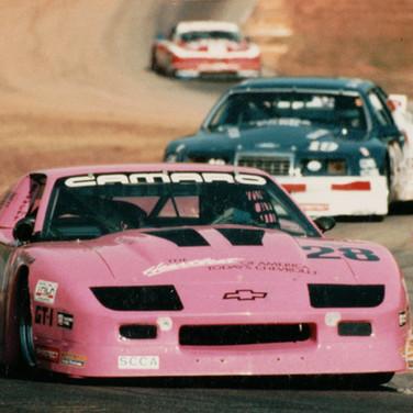 1987RoadAtlantaRunoffsGT1Race RM Motorsp