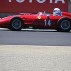 Ferrari-MontereyHistorics.JPG