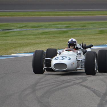OldIndy-Indianapolis500.JPG