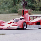 1976LolaT330CenterSeat RM Motorsports Re