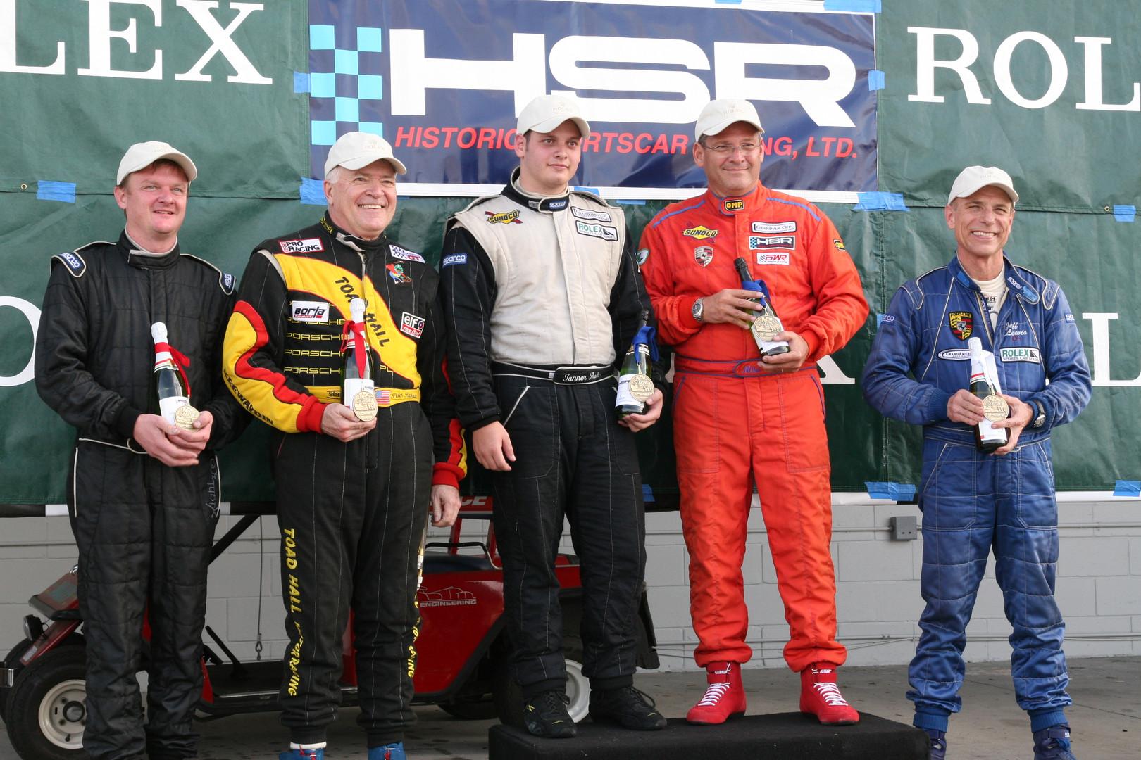 HSR-Enduro3rd.JPG