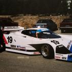 1986BMW-March86G RM Motorsports Restored