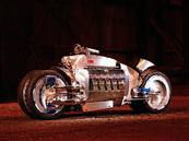 Dodge_Tomahawk_V-10_Motorcycle_Concept_C
