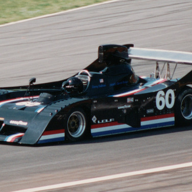 1982LolaT530 RM Motorsports Restored Mem