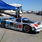 Porsche962-SVRA Sebring.jpg